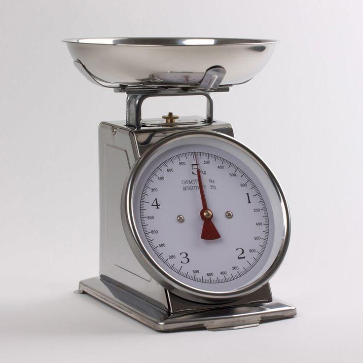 Caractéristiques techniques : Capacité : 5 kg Graduation : 20 gramme Matière bol…