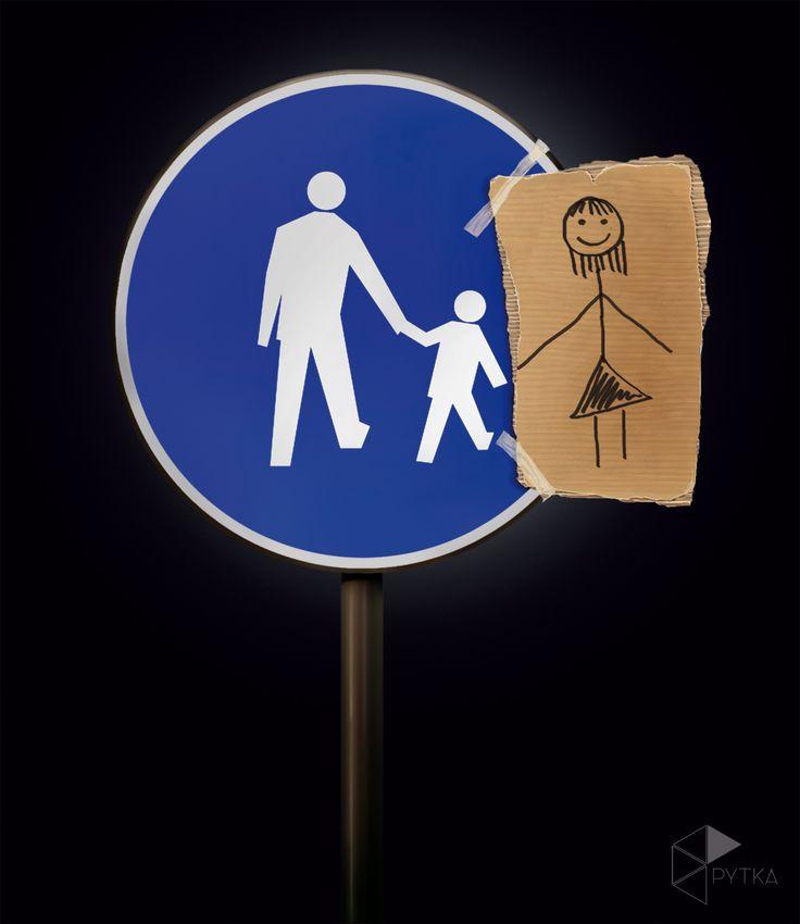 Znak | Sign