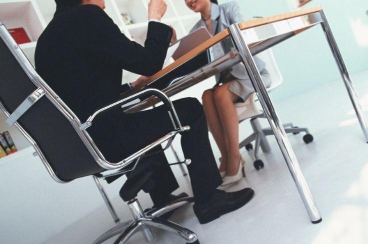 4 intrebari pe care sa nu le pui intr-un interviu de angajare