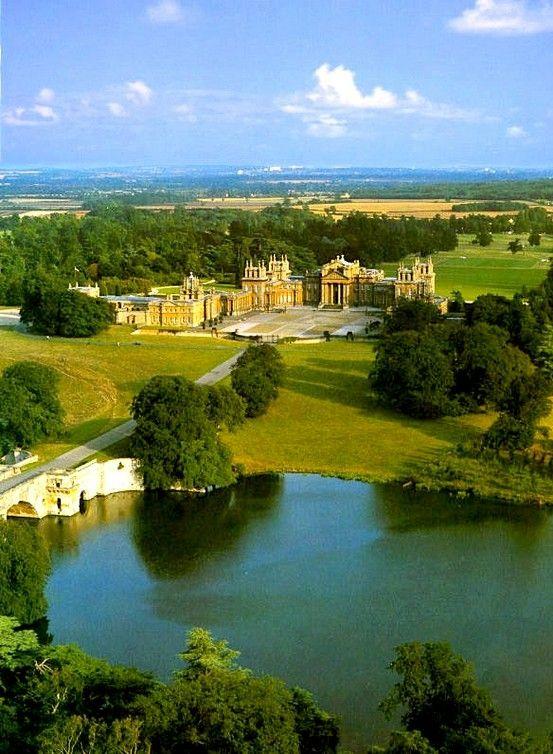 Best 25 Blenheim Palace Ideas Only On Pinterest The