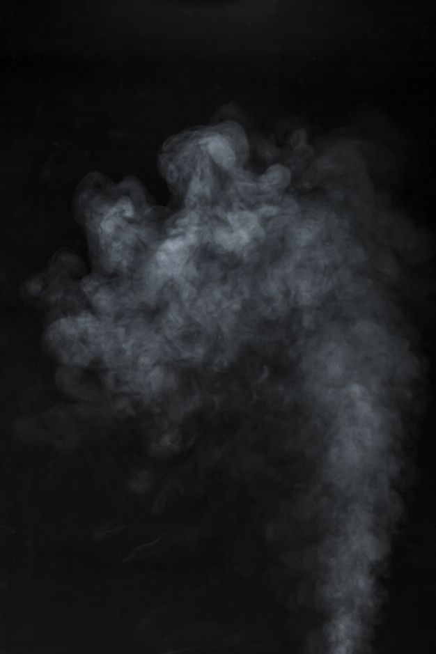 Download Steam On Black Background For Free Black Background Wallpaper Black Backgrounds Black Background Design