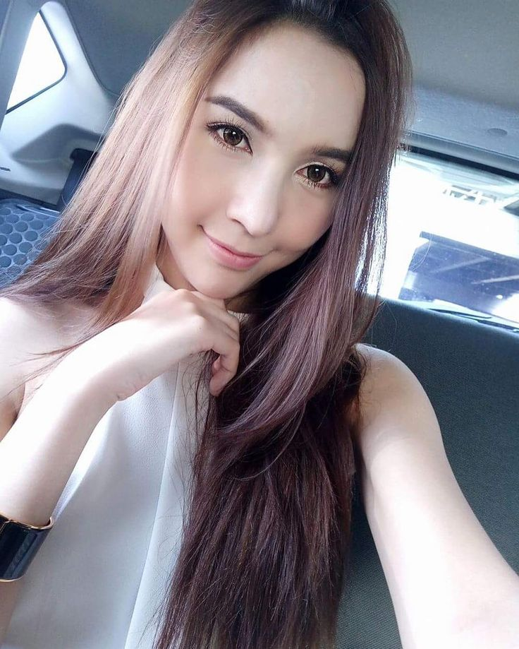 escort 2 night thai hjørring