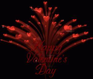 valentine day pagan origin