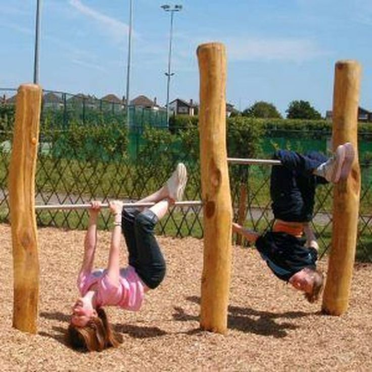 26 Pure Playground For Youngsters (13)