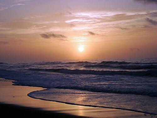 Surfside Beach, SC