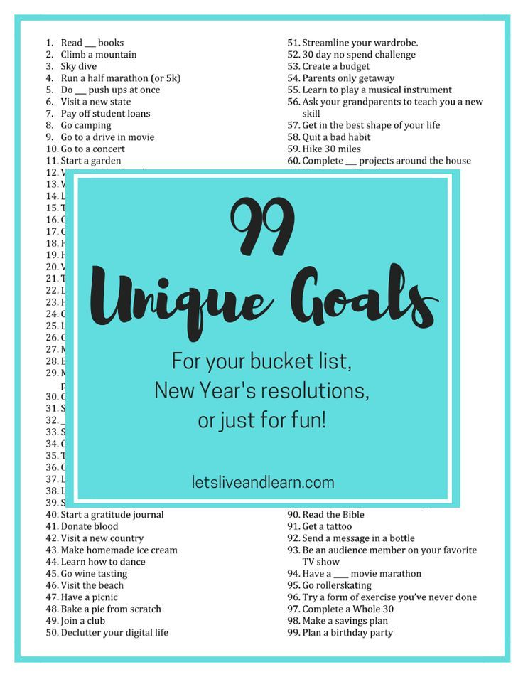 70 Truly Good New Year S Resolution Ideas For 2020 This New Year S Resolution Lis In 2020 Good New Year S Resolutions New Years Resolution List New Years Resolution