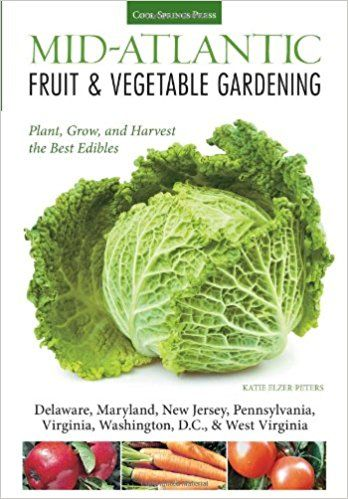 61 best books worth for reading images on pinterest beauty mid atlantic fruit vegetable gardening plant grow and harvest the best fandeluxe Choice Image