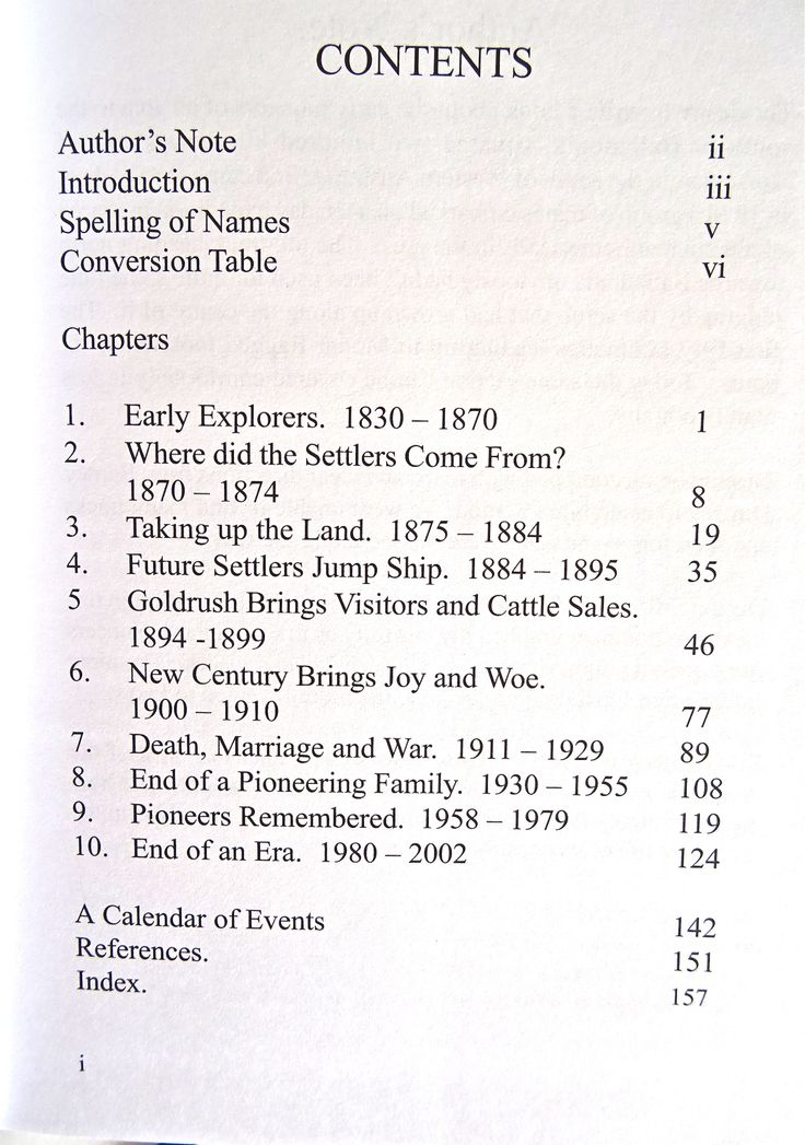 """Israelite Bay - Balladonia history in """"Challenge in Isolation"""" by West Australian author John (JB) Bridges. This is the contents page. Avail. Paperback or hardback. Contact jbesperance@hotmail.com"""