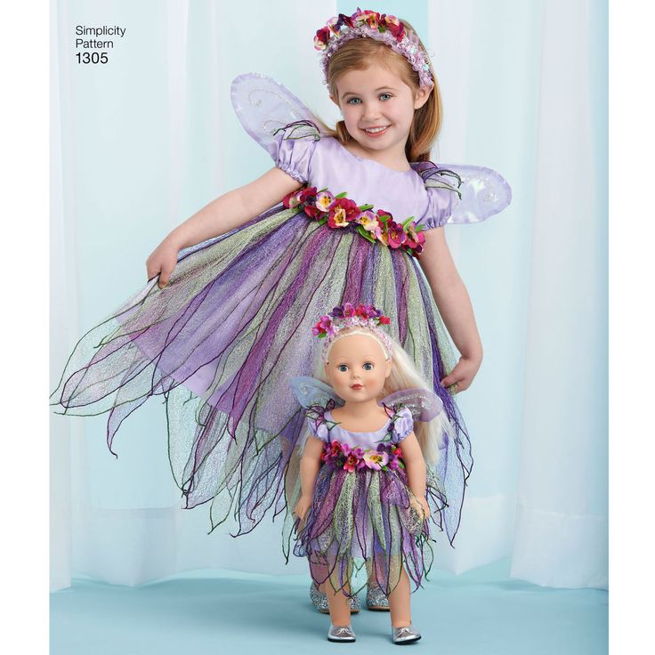 46 best sewing new patterns for kids images on pinterest