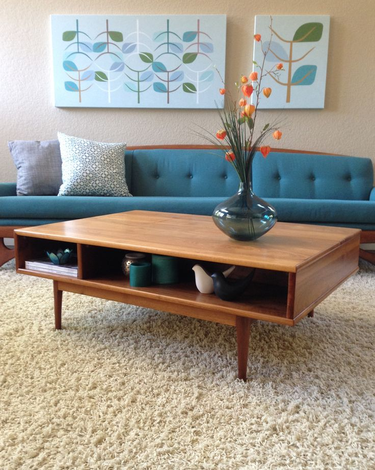 967 best mid century tables images on pinterest | mid century