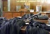 A Bologna, il 30 settembre, 1 e 2 ottobre, si terrà il XVI Congresso Ordinario dell'Unione Camere Penali Italiane sul tema «Separare i giudici dai pubblici ministeri, i magistrati dai media, la politica dalla magistratura. Per un giusto processo».