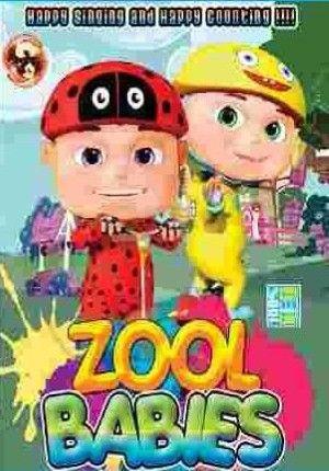 Zool Babies