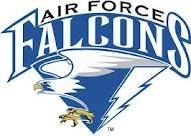 Discount Air Force Falcons Tickets Get Cheap Air Force Falcons Tickets Here For All Sports. https://www.fanprint.com/licenses/air-force-falcons?ref=5750