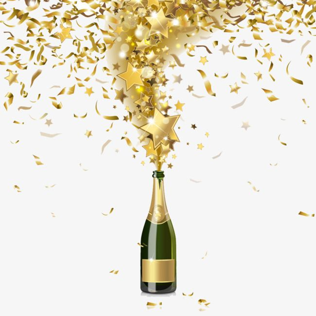 Sparkling Drinks Alcoholic: Festival Celebrations Champagne, Champagne, Good Wine