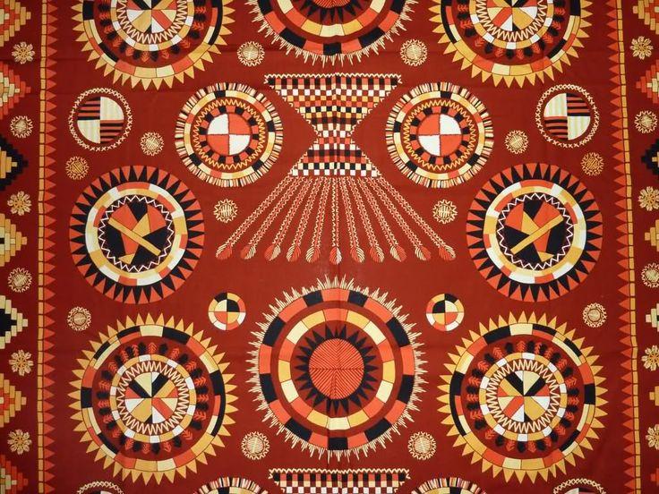 Fin-Helen fabric Rekipeitto