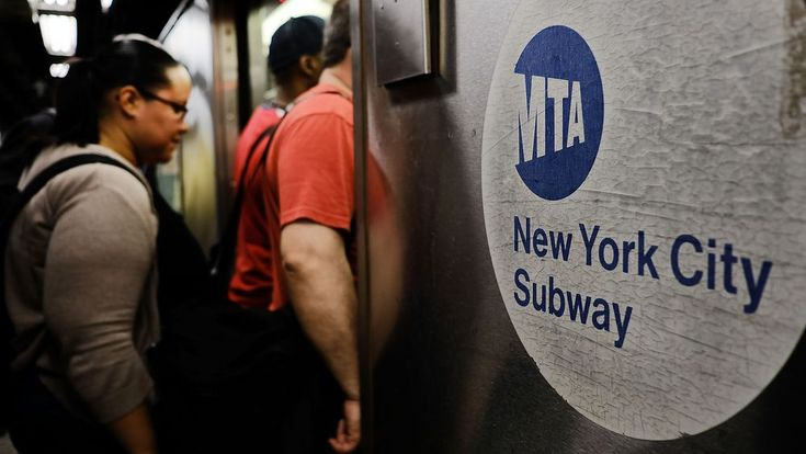 New York's subway system has some of the highest operating costs in the world—so what can be done to make it more efficient?