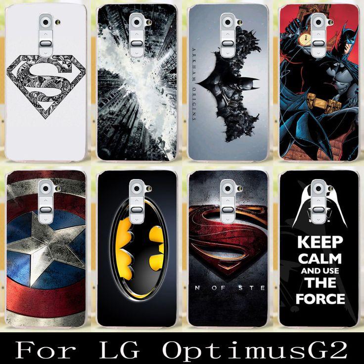 Купить товарПрохладный герой мультфильма супермен супер человек бэтмен Amercia надпись сохранять спокойствие шаблон для LG Optimus G2 D802 D801 в категории Сумки и чехлы для телефоновна AliExpress.                    Оплата>>                                Доставка>>