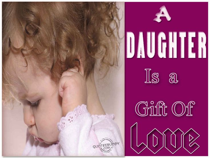 441 best darling daughters images on pinterest