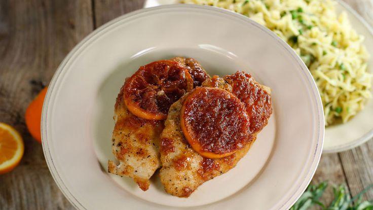 183 best images about Chicken Dinner Winner on Pinterest ...