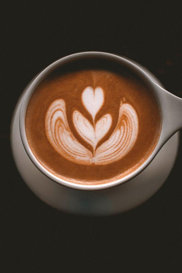 beverage, breakfast, caffeine
