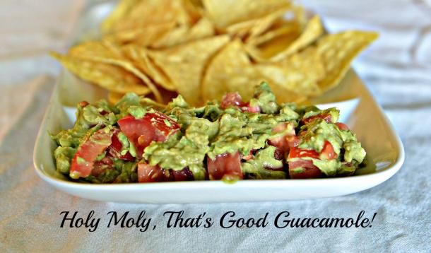 17 Best images about guacamole recipes on Pinterest | Guacamole ...
