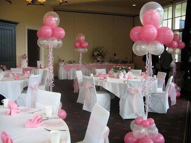 trouwballonnen-160