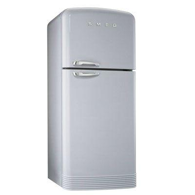 13 best oh les beaux frigos smeg images on pinterest retro refrigerator doors and retro fridge. Black Bedroom Furniture Sets. Home Design Ideas