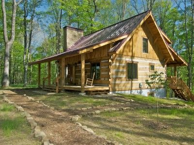 Two Dogs a Dreamin  brown county vacation retreat33 best Cabin Getaways images on Pinterest   Brown county  Indiana  . Rental Cabins In Brown County Indiana. Home Design Ideas