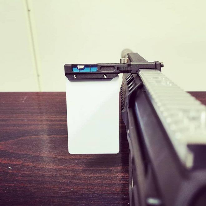 Pin On Firearms Accessories
