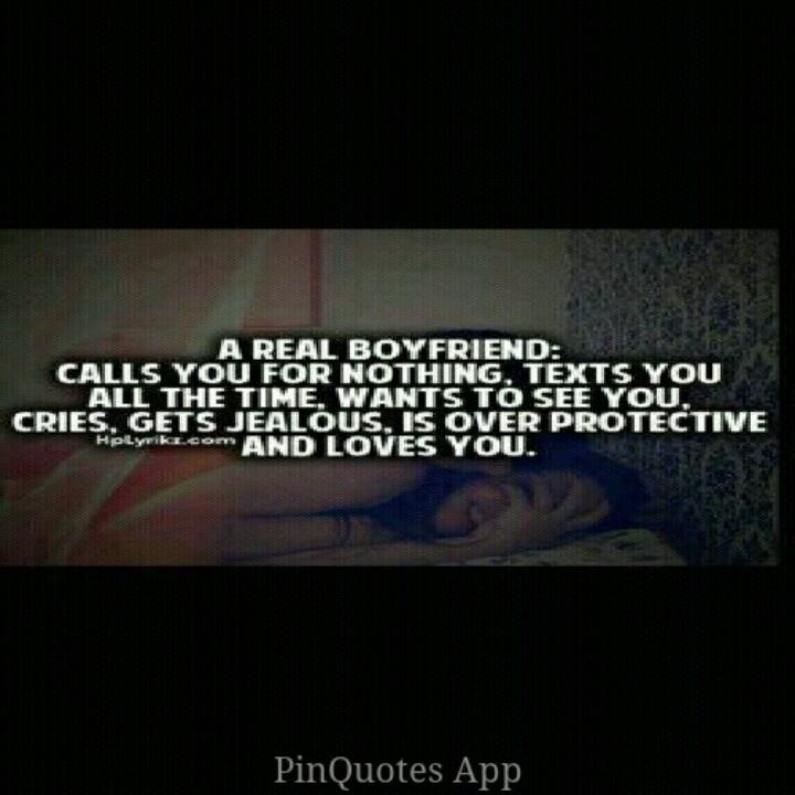 Funny Naughty Love Quotes : True Boyfriend.
