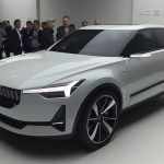 VOLVO CONCEPTS 40.1 40.2 REVIEWING NEXT XC40