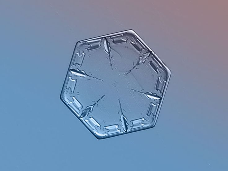 Video chat about these Unbelievable Close-Up Photos Of Snowflakes  at https://createamixer.com/