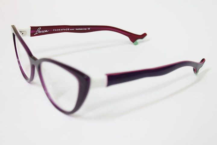 Pick prescription safety glasses with Cooper and Lourie experts. Specialist in safety glasses in Perth. Best optometrists and eyewear consultants. Visit our website to know more.