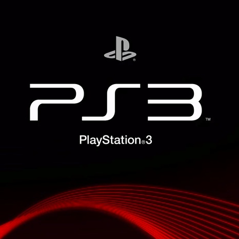 sony playstation 1 logo. sony playstation 1 logo