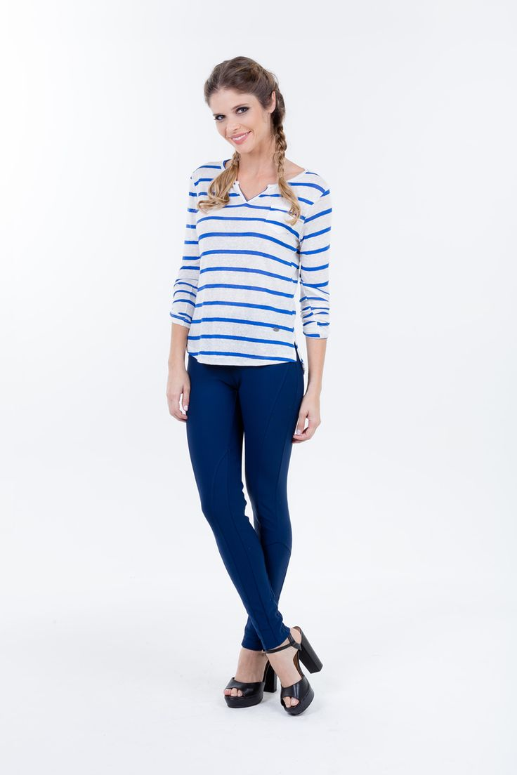 blusa R$79,99   calça R$99,99