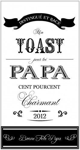 imprimables,vin,bouteille de vin personnalisée,étiquette personnalisée,fete des peres,idees,cadeaux,fleurs pour papa,carte fête des pères