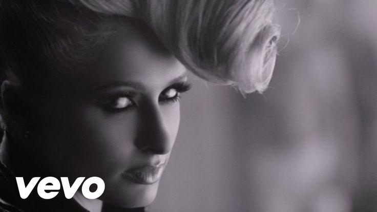Paris Hilton - High Off My Love ft. Birdman