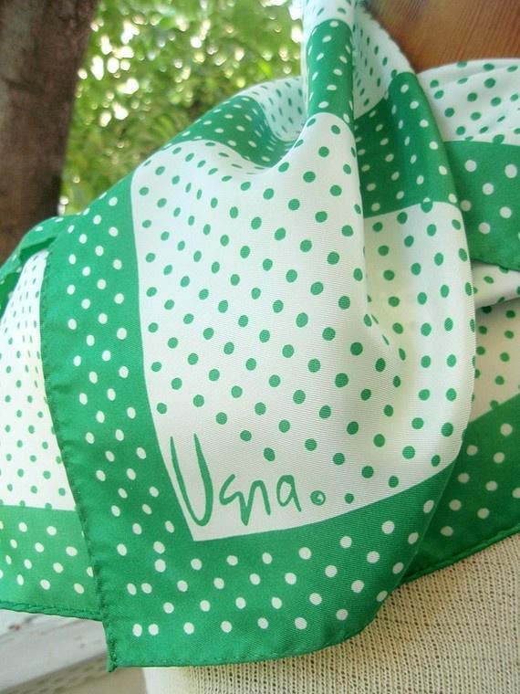 648 Best Vera Neumann Scarves Linens Images On Pinterest