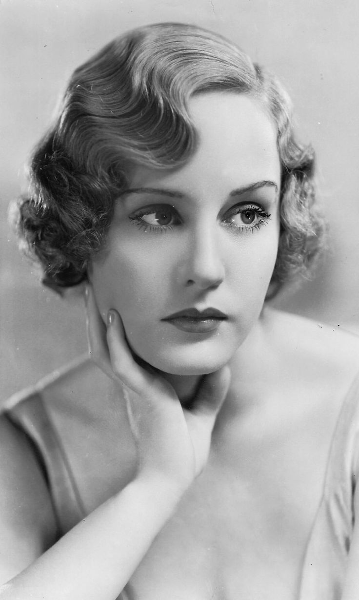 Dolores Costello 1920's
