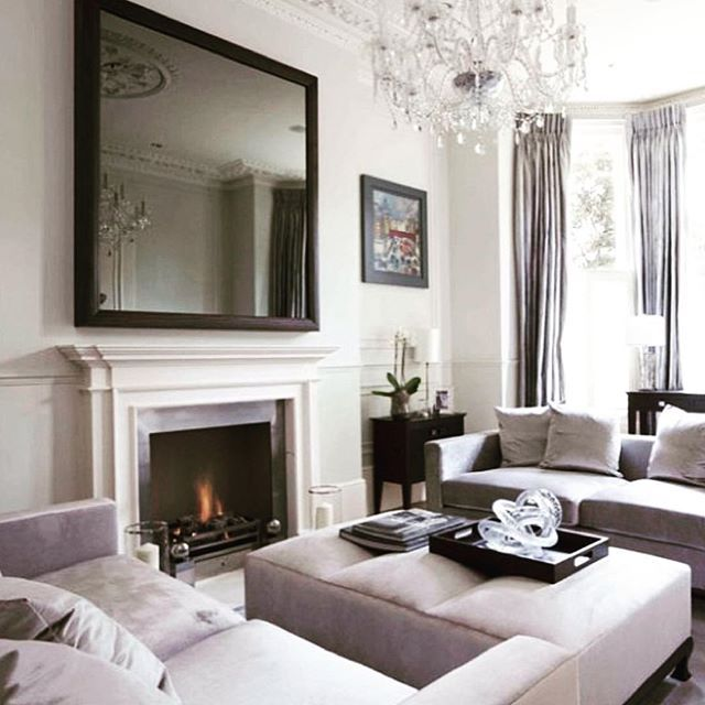 Throw back Thursday! We loved making these beautiful #bespokesofas and #bespokeottoman drawn and designed by this award winning interior designer. #upholstory #everypiecehasitsownstory #bespokefurnituremaker #bespokefurniture #luxuryinteriors #interior123 #instadecor #interiordesign