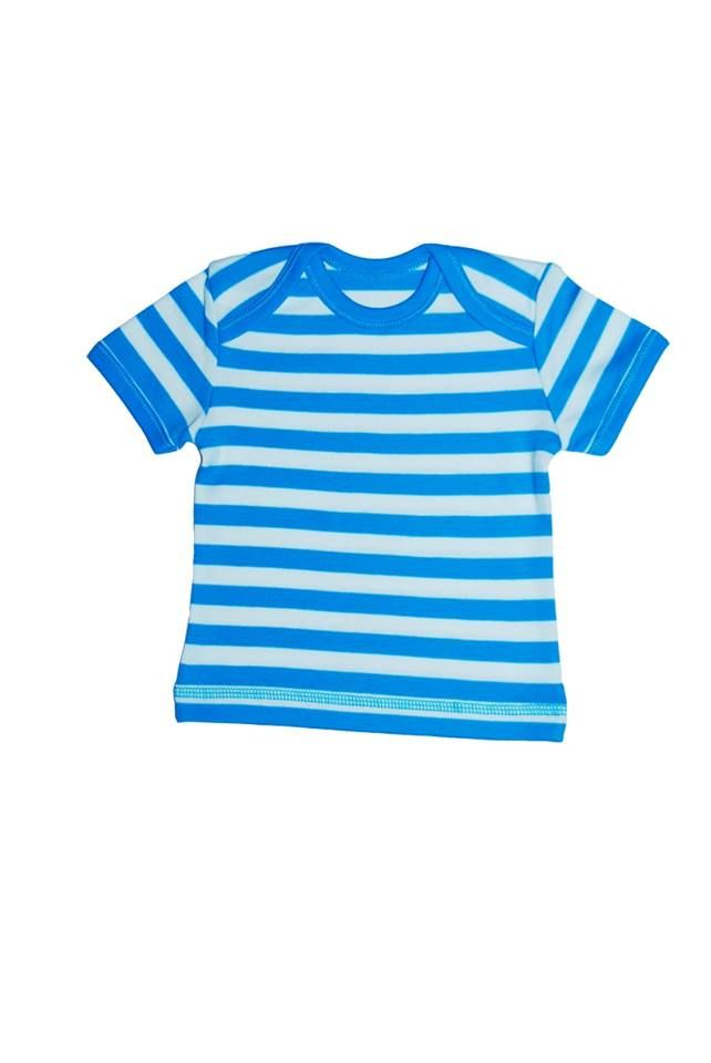 At Sapling Child, we operate with a singular purpose, and that is to create the softest, most comfortable and highest quality organic baby clothing possible. That purpose is influenced by the feedback and satisfaction of our customers, not to mention that of their children, of course.