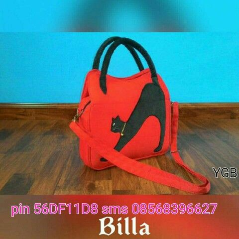 Kabizaku billa,  pin 56DF11D8 sms 08568396627