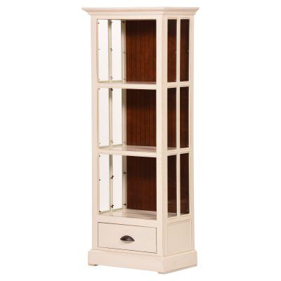 Eagle Furniture West Winds 27 in. Bookcase with Drawer - WWBC711727AGCC - Best 20+ Bookcase With Drawers Ideas On Pinterest Ikea Closet