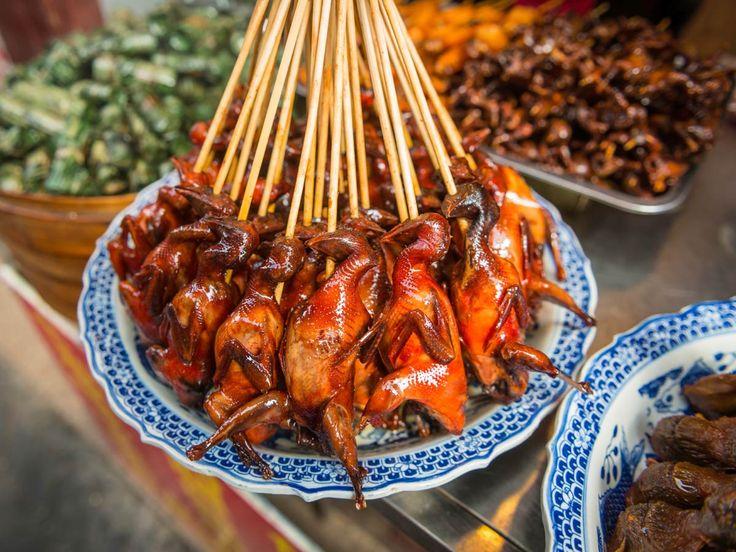 dragon city chinese food mamaroneck