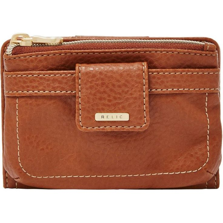 Relic by fossil kenna multifunction wallet in 2020