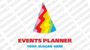 Entertainment,Low Budget,Zero Logo Templates by Logann