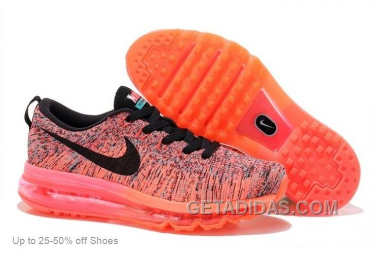 http://www.getadidas.com/nike-women-flyknit-air-max-running-shoes-punch-mango-online.html NIKE WOMEN FLYKNIT AIR MAX RUNNING SHOES PUNCH MANGO TOP DEALS Only $66.00 , Free Shipping!