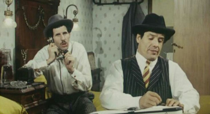 Franco e Ciccio