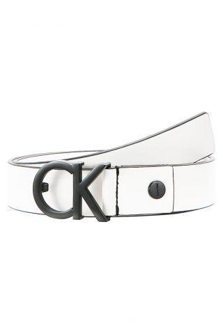 Calvin Klein / Different.cz - 1690 Kč