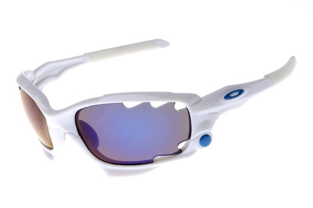 cheap fake oakleys jawbone sunglasses sale $13.00